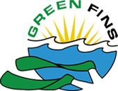 93_e142_attribute356_logo_greenfins のコピー