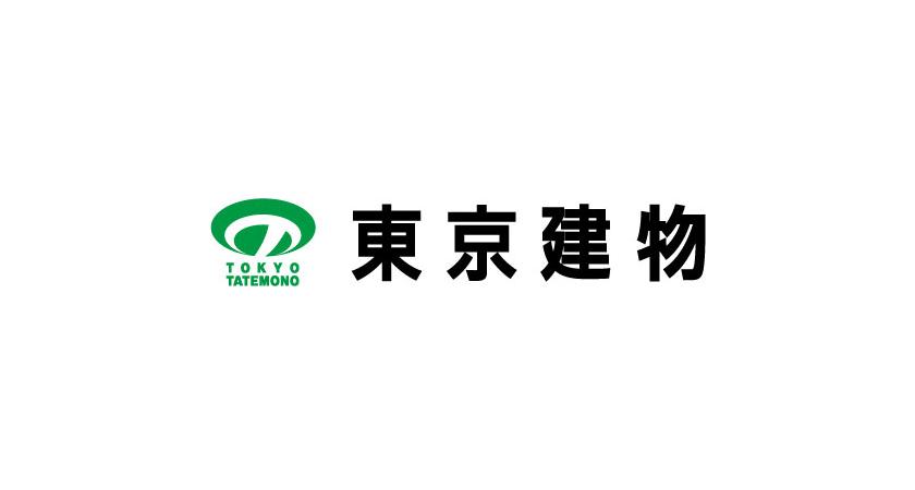 東京建物株式会社