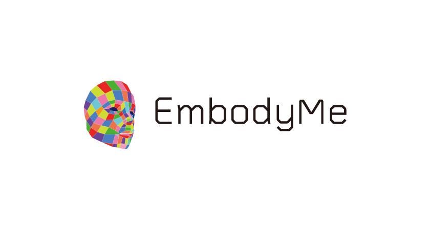 EmbodyMe, Inc.
