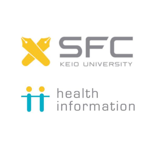健康情報コンソーシアム
