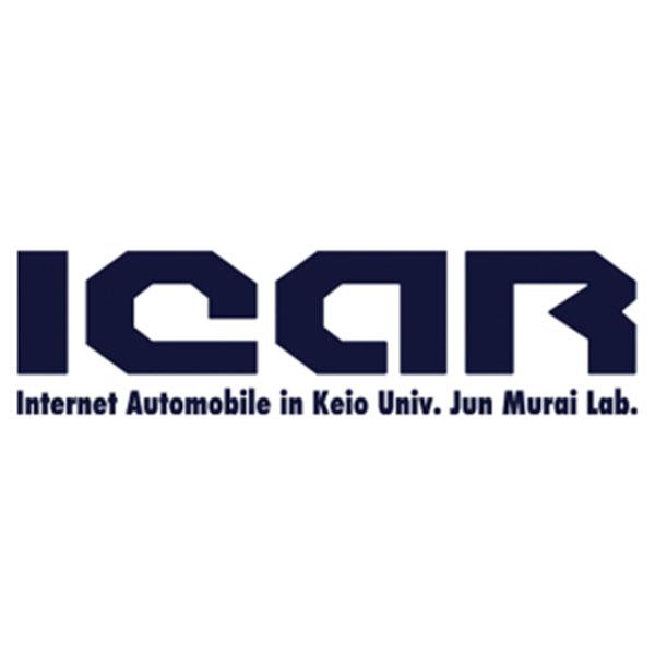 村井合同研究室: インターネット自動車研究グループ