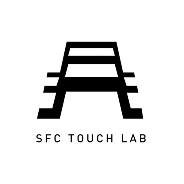 SFC TOUCH LAB