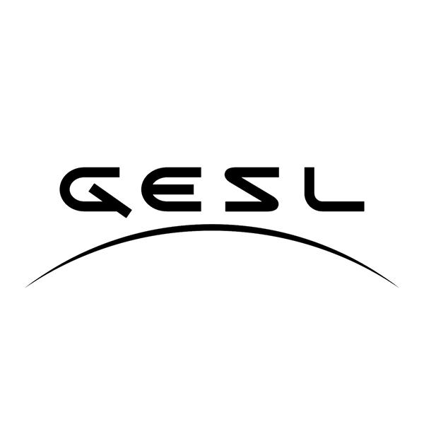 グローバル環境システムリーダープログラム(GESL)